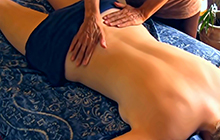 massagebienetre