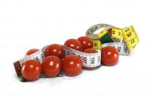 diet-tomatoes-1321689-1279x822