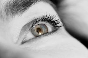 eyelashes-831803_640